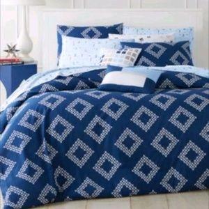Martha Stewart Twin XL Comforter Set